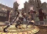Анонс: локализация MMORPG Fury