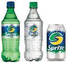 Coca Cola �������� ����������������� Sprite