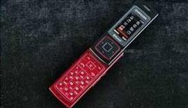F200 � ��������� ���������� ������������ �� Samsung