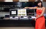 Samsung CX940UX: 19