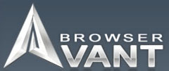 Avant Browser 11.5 Build 21 - ������� ������� ���������