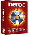 Nero Burning ROM 6.6.0.18 + Русификатор