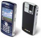 �������� RIM BlackBerry Pearl 8120 � ���������� Wi-Fi