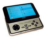 Игровой медиаплеер DaZed G-10
