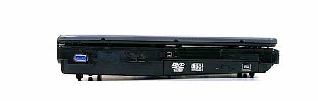 Note-LX Q6624 � ������ � ��������� ViP-�������