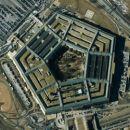 Пентагон будет добывать электроэнергию из космоса