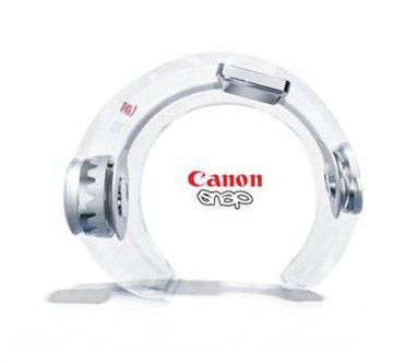 Canon Snap - �������������� �����������-������