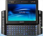 Micro PC high-end ������ � VAIO UX Premium
