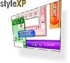 Style XP 3.14b