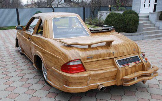���������� ���������� �made in Ukraine�