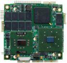 ����������� ���������� Parvus CPU-1472 � CPU-1474