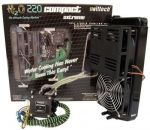 Swiftech H2O-220 Compact: ��������������� ���