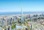 Burj Dubai � ����� ������� ������ � ����