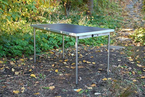 Sun Table � ���� �� ��������� ��������