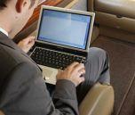 Наноусики продлили жизнь ноутбукам