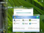 Какой выглядит Windows 7.0 на текущий момент