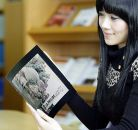 LG.Philips анонсирует гибкий цветной дисплей