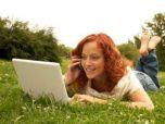 Ноутбуки смогут работать по 40-50 часов