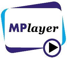 MPlayer (2008-1-20) - ������������� ����������