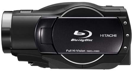 ��� HD-���������� �� Hitachi