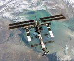 Косметику и лекарства будут делать в космосе