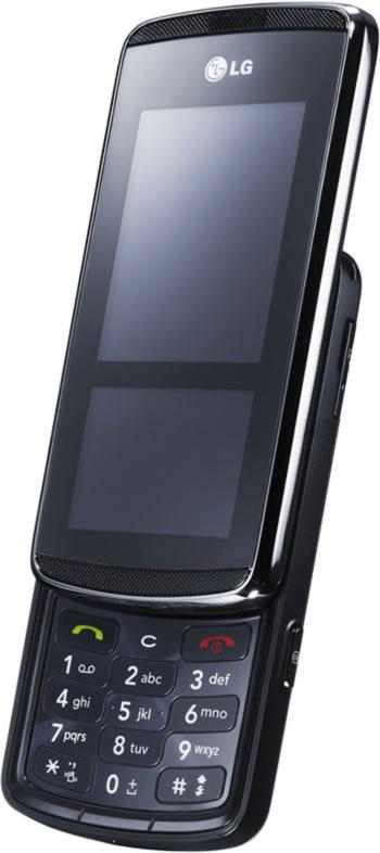 KF600 - ������� � ��������� ������������� �����������
