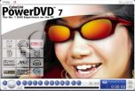 PowerDVD 8.0 Beta - ������ ��������� ��� ��������� DVD