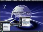 WindowsPE mini USB Edition 02.08 - загрузочная флешка