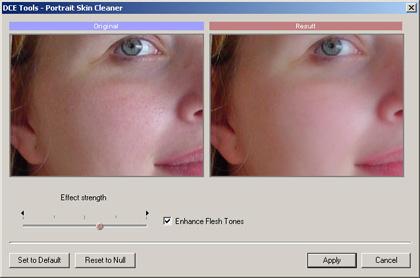 Digital Camera Essential Tools 1.0 - ������ ��� Photoshop