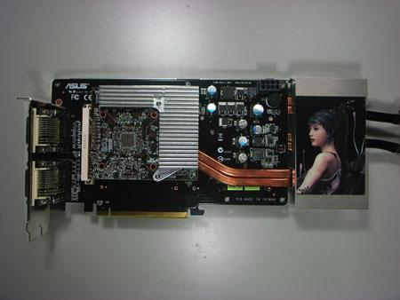 ASUS Trinity - ������ ���������� � ����� GPU