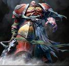 Dawn of War 2: подробности