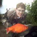 Биологи контролируют рыб звуковыми сигналами