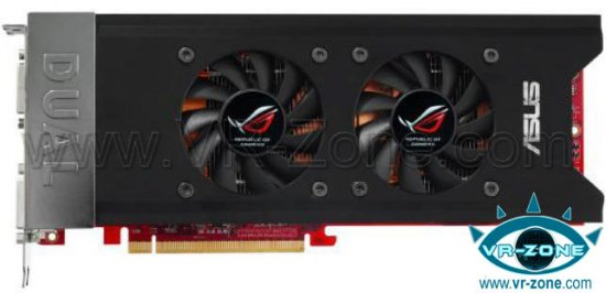 Radeon HD 3850 X2: ����� ������