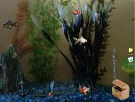 Aquarium Desktop 2006 Full  - �����������