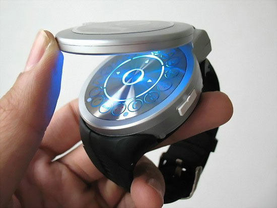 Cool G108 - ����-�������-�����������