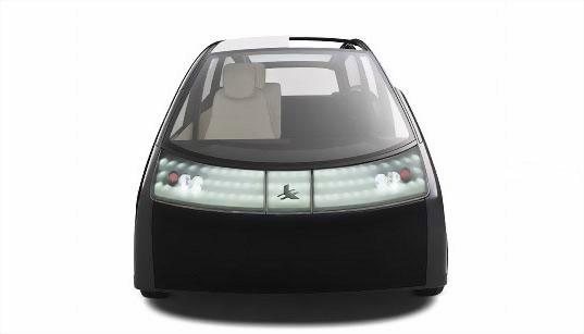 Toyota �������� ����������� ������� Toyota 1/x