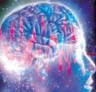 Методика предсказания действий человека