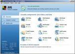 AVG Internet Security v.8.0.93a1300