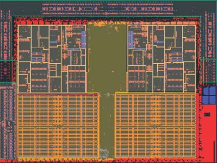 AMD, Turion Ultra