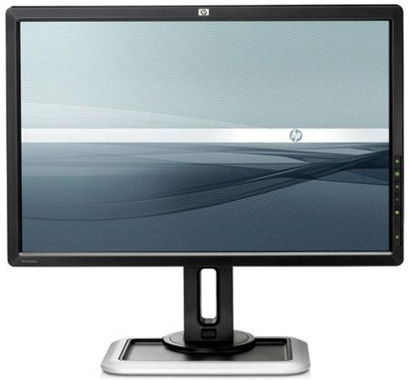 HP, DreamColor, LP2480xz