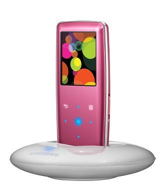 Samsung, S3