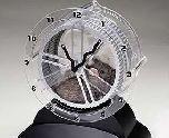 Крысиные часы