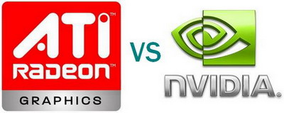 NVIDIA GeForce 9800 GTX+ VS AMD Radeon HD 4850. �����