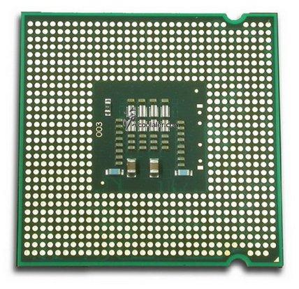 Тест первого бюджетного 45-нм CPU, Intel Core 2 Duo E5200