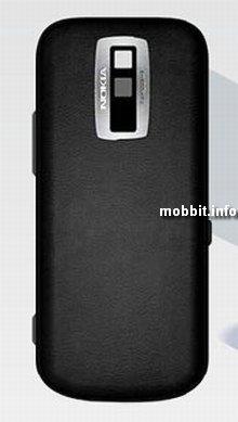 Nokia, 8208