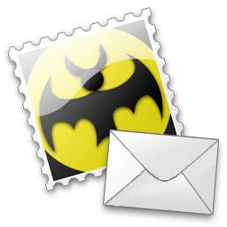 The Bat! Professional Edition 4.0.24 - ������ ��������