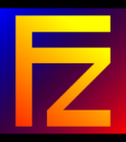 FileZilla 3.1.0 RC1 - FTP доунлоадер