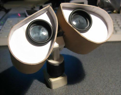 ����� WALL-E