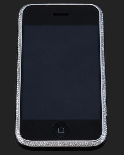 iPhone 3G от Knalihs Athem