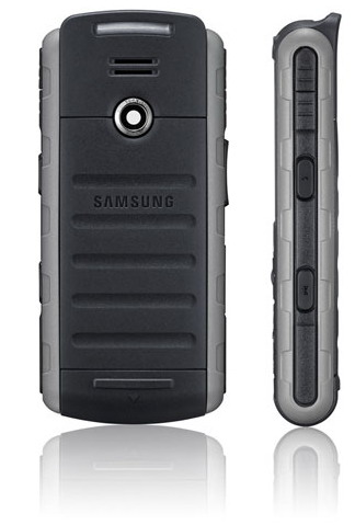 Samsung, B2700
